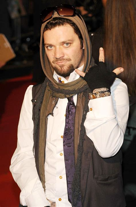 Bam Margeras Ex Sells His On Ebay by Bam Margera Officially Divorced From Rothstein
