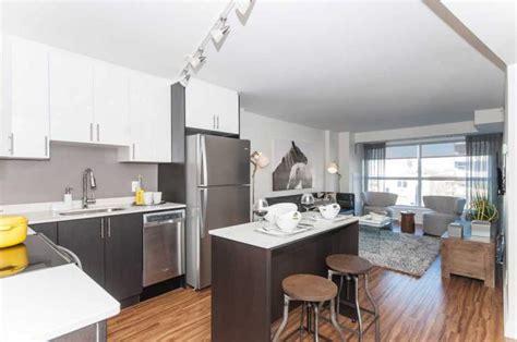 2 Bedroom House Hamilton Rent Apartments For Rent Property Management Clv