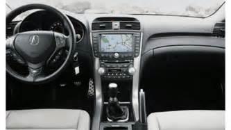 2003 Acura Tl Type S Interior Acura Tsx Slammed Image 122