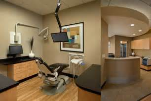 dental interior design home ideas modern home design dental office interior design