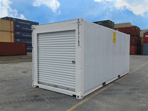 storage container rental 20ft modular container rental i 20ft portable container
