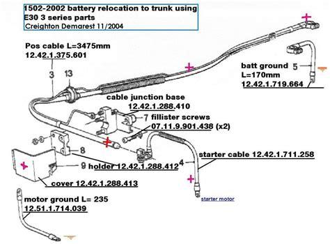 bmw 330 2007 wiring diagram radio bmw headlight diagram