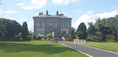 country house menu self catering ireland country house hire inch house manor house rent an irish