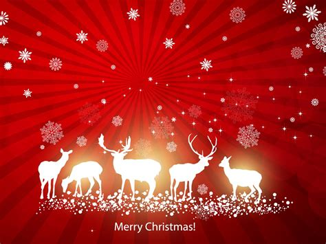 christmas wallpaper for vista merry christmas wallpapers free wallpapersafari
