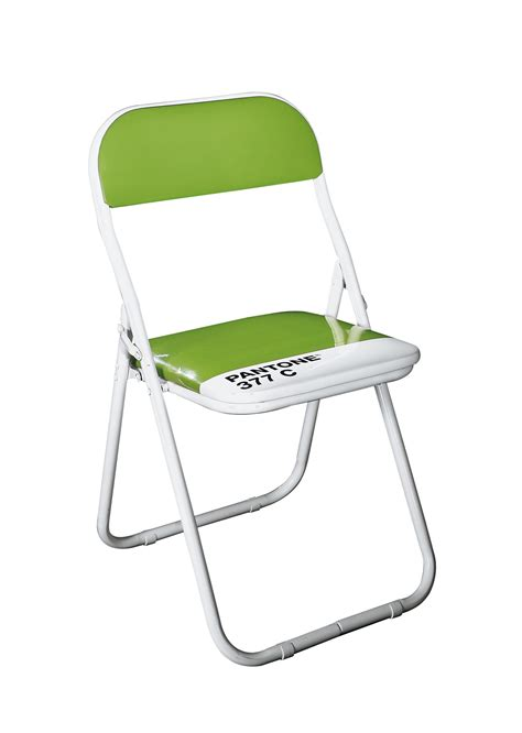 sedia pieghevole pantone sedia pieghevole pantone seletti sedie poltroncine in