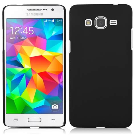 samsung galaxy grand prime for samsung galaxy grand prime sm g530h g5308w plastic snap on cover ebay