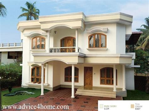 asian paints exterior colours paints painting house asian waiherprop house catalogue