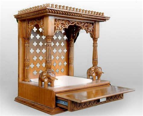 pooja room mandir designs home decor mandir design pooja room design temple design  home