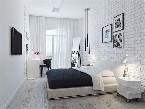 inspirasi desain kamar ala korea  berbagai karakter