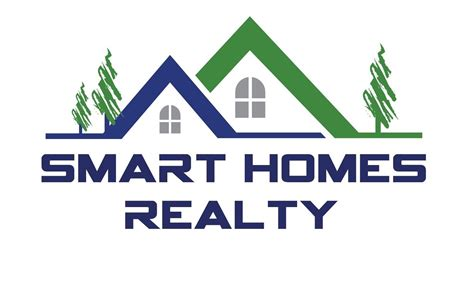 about alejandro gallego smart homes realty
