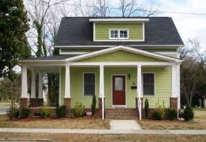 find homes for rent homes to rent on in search of apartments for