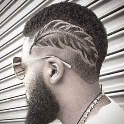 hair designs in american boys 40 taper fade haircuts for black men