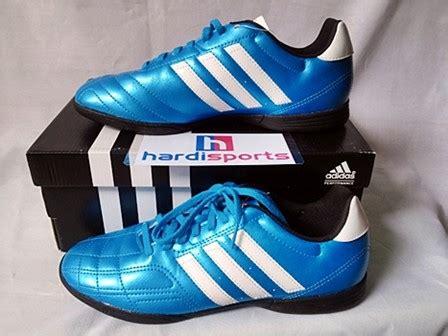 Harga Adidas Relace harga adidas goletto iv in adidou