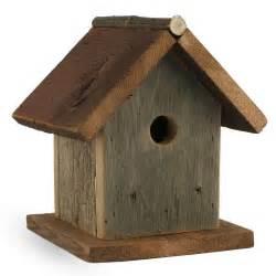 wooden bird houses pin by leroy davis on barn wood