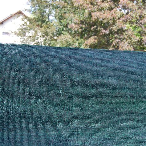 schwebetürenschrank 1 80 m breit 1 80 m breit m breit und m hoch with 1 80 m breit