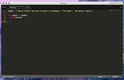 make your own python text adventure a guide to learning programming books set up python codecademy