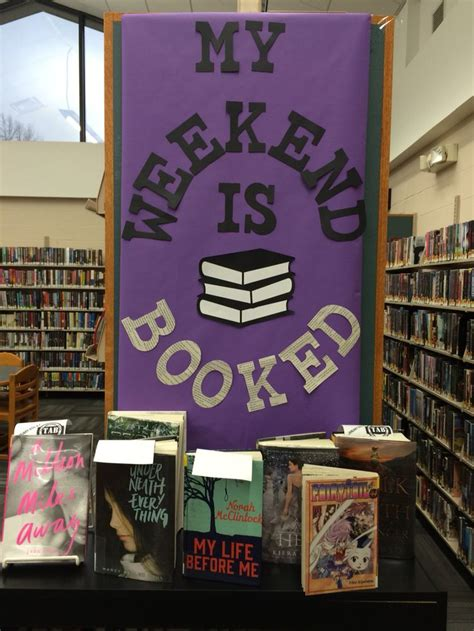 themes for book displays 587 best images about library display ideas on pinterest