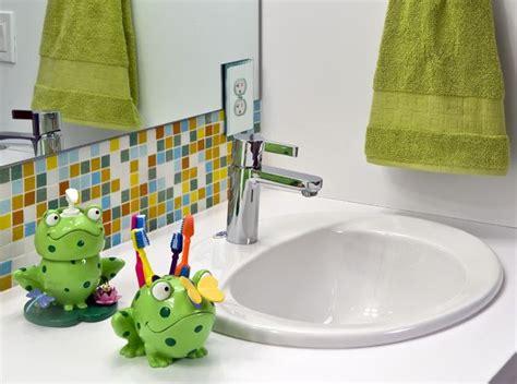 bathroom accessories for kids beautiful best bathroom accessories for kids for hall