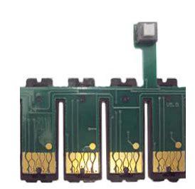 reset bulk t50 placa reset p bulk ink epson t25 tx125 tx135