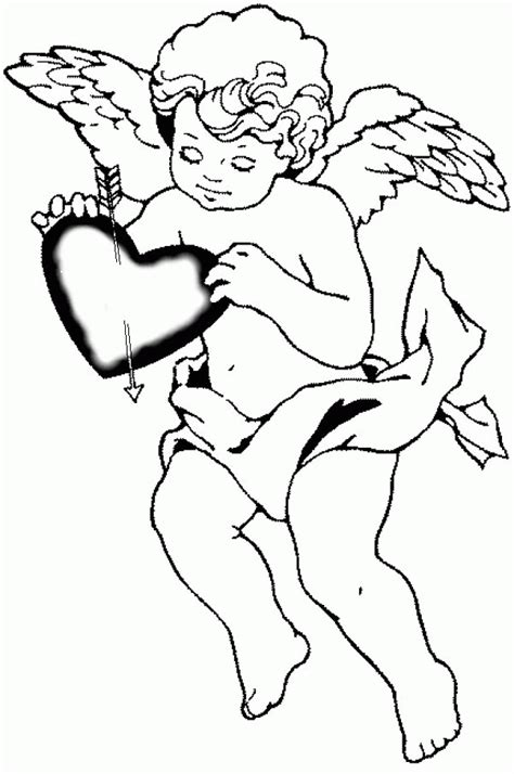 realistic heart coloring page real heart coloring pages coloring home