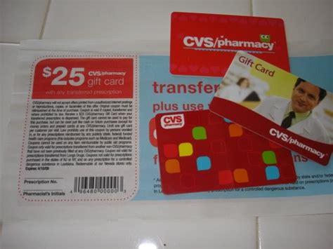 cvs to copy shop smart and save cvs prescription transfer coupons