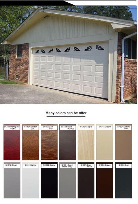 El Paso Garage Doors Invaluable Garage Doors El Paso Garage Doors Formidable Desert Garage Door Picture Inspirations