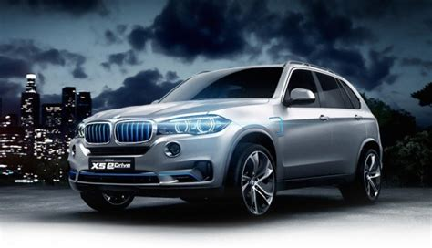 bmw x5 electric car electric cars 2015 list prices efficiency range pics