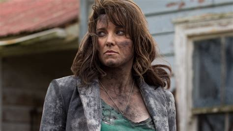 lucy lawless evil dead lucy lawless doesn t do her own stunts oh hell no i