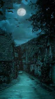 dark village wallpaper the dark village iphone 5s wallpaper http www