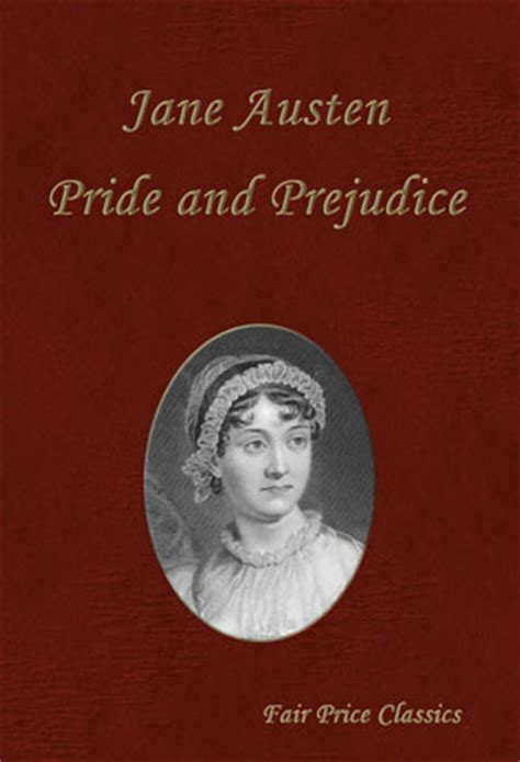pride and prejudice books 5 more terrible pride and prejudice book covers a great