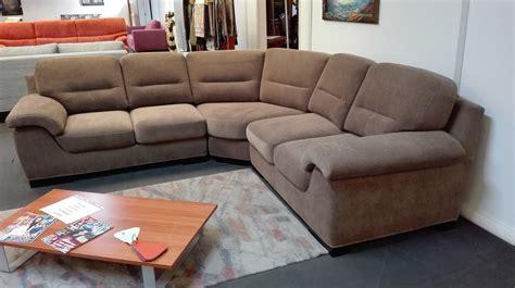 prezzi divani samoa divani samoa prezzi divani samoa prezzi stunning divano
