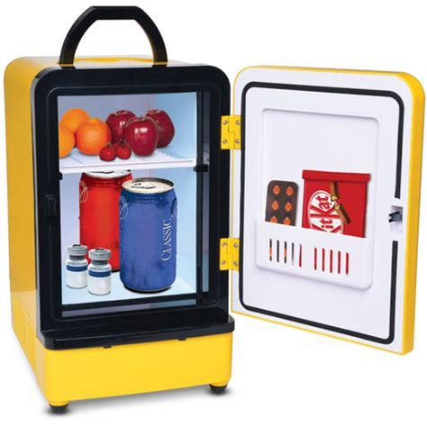 Mini Office Fridge by Xelectron 7 5 Litre Mini Fridge Car Office Cooler
