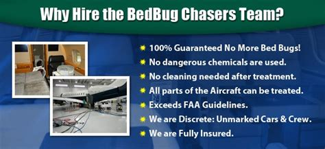 bed bug heat treatment success rate 10 pest control franchise opportunities to consider the