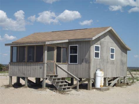 Cape Lookout Cabin Rentals cabins davis nc ferry cape lookout cabins cs