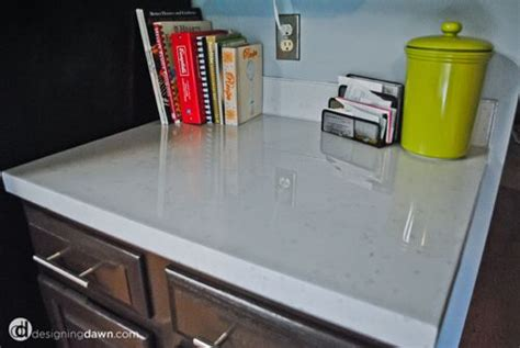 How To Make Laminate Countertops Shine by Countertops Painted Countertops And Laminate Countertops