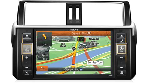 bmw navigation update 2014 bmw navigation dvd road map europe premium cic 2014 1
