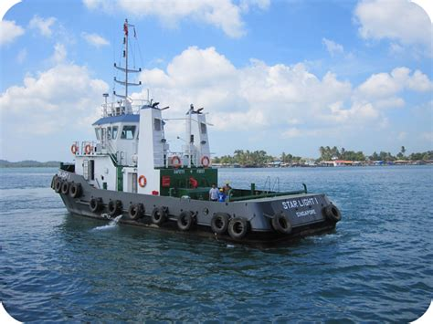 tug boats for sale in indonesia 1 200bhp tugboat 1200hp tug for sale sell 1200