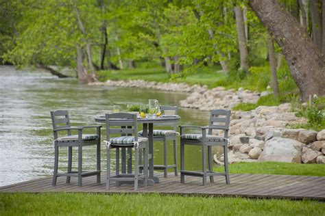 patio furniture patio furniture san antonio