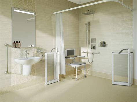 Care Home Bathroom Design Disabled Rooms Design 10 171 บ านไอเด ย เว บไซต เพ อบ านค ณ