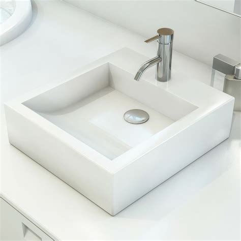 Liano Vanity Basin by 135 Best Images About Caroma Basins On Timber