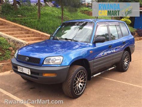how to sell used cars 1997 toyota rav4 regenerative braking used toyota mid sized sedan 1997 1997 toyota rav4 rwanda carmart