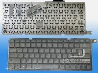Keyboard Keybord Laptop Dell Vostro 5460 5470 V5460 V5470 Kbldel42 dell vostro 5460 5470 5480 replace us black keyboard 00y93n de 00y93n a 53 30 laptops