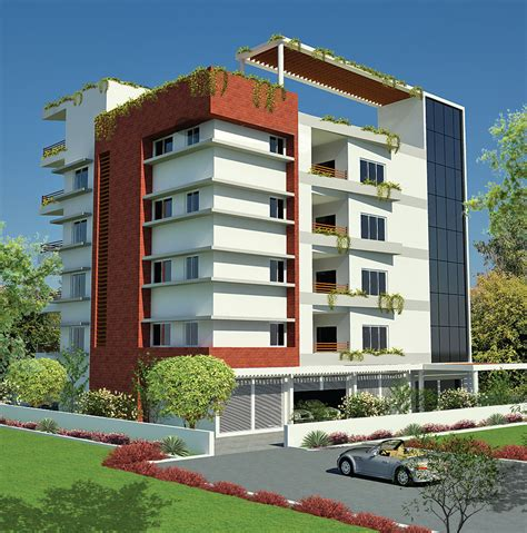 home design modern mercial building designs and plaza commercial buildings by dheeraj mohan at coroflot com