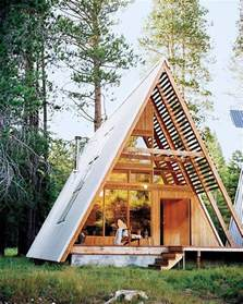 a frame designs the 25 best ideas about a frame cabin on a