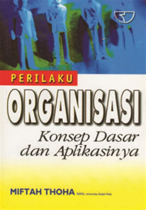 Teori Kepribadian 1 Edisi 7 buku kepemimpinan dan perilaku organisasi penulis prof