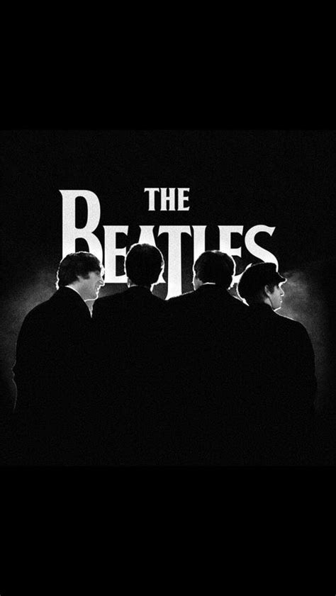 wallpaper iphone 5 the beatles the beatles iphone wallpapers group 59