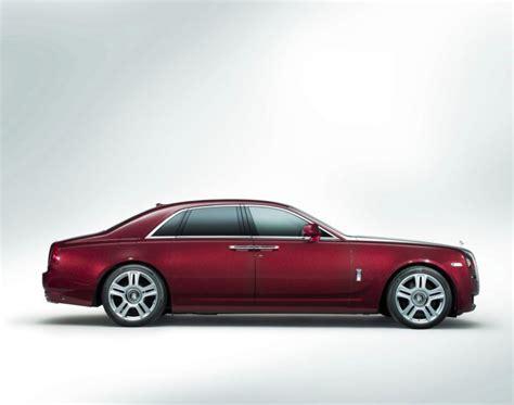 Size Luxury Sedans by Best Luxury Sedans Luxury Cars By Justluxe
