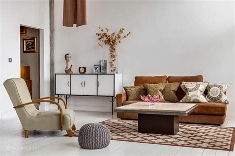 brown and decor living room living room decor ideas for homes with personality