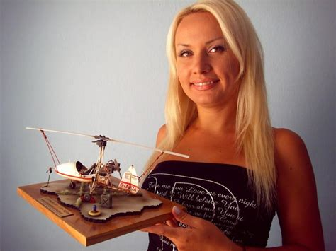commercial model pay 3d printed autogyro models pay homage to wwii hero