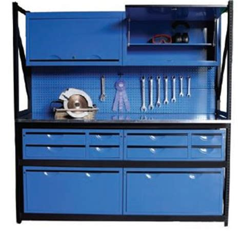 commercial workshop benches workbench for home commercial industrial redback